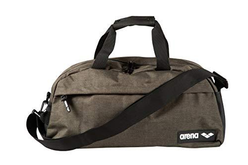 Arena Team Duffle 25 Bags, Adultos Unisex