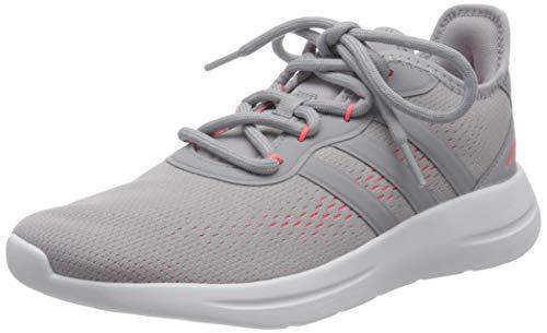 ADIDAS Lite Racer Rbn 2.0, Zapatillas Mujer talla 37 1/3