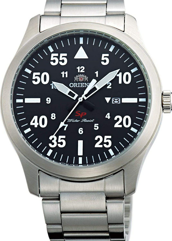 Reloj Orient FUNG2001B0