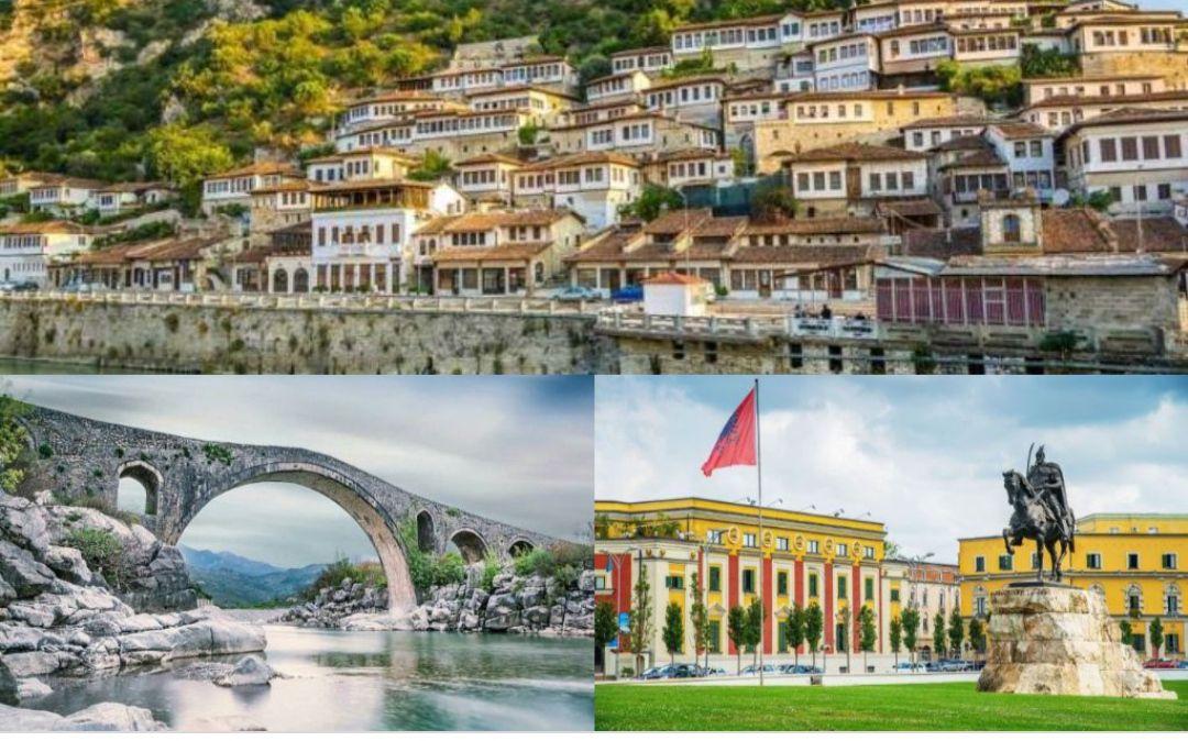 Albania (Septiembre) Alojamientos 4/5* desde solo 23€ (7 noches) +Cancelación gratis y paga en hotel (PxPm2)