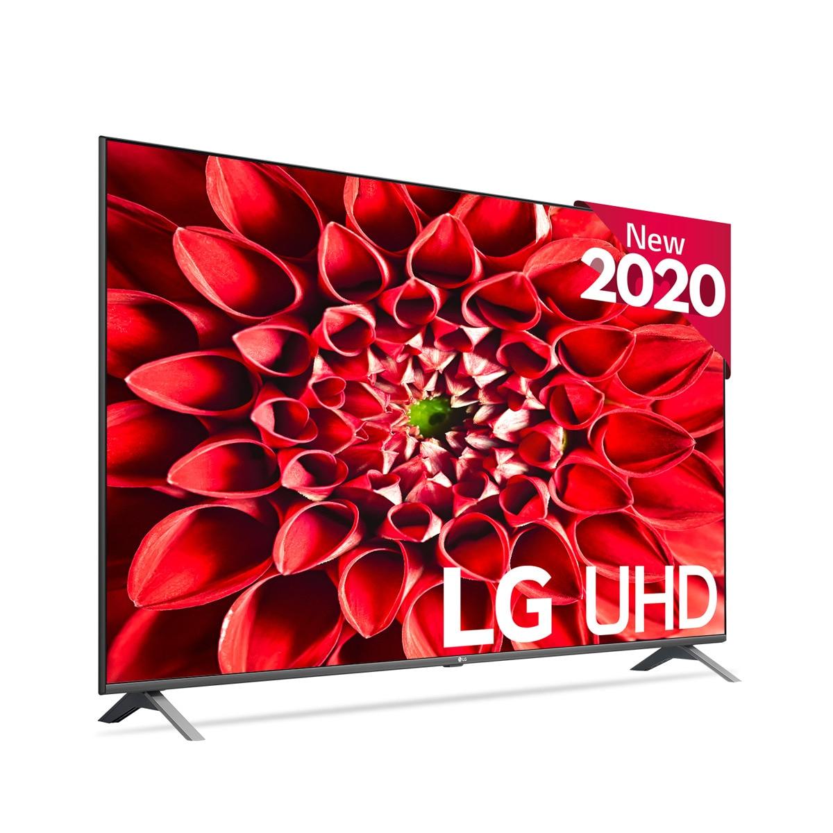 LG 65UN80006LA 4K