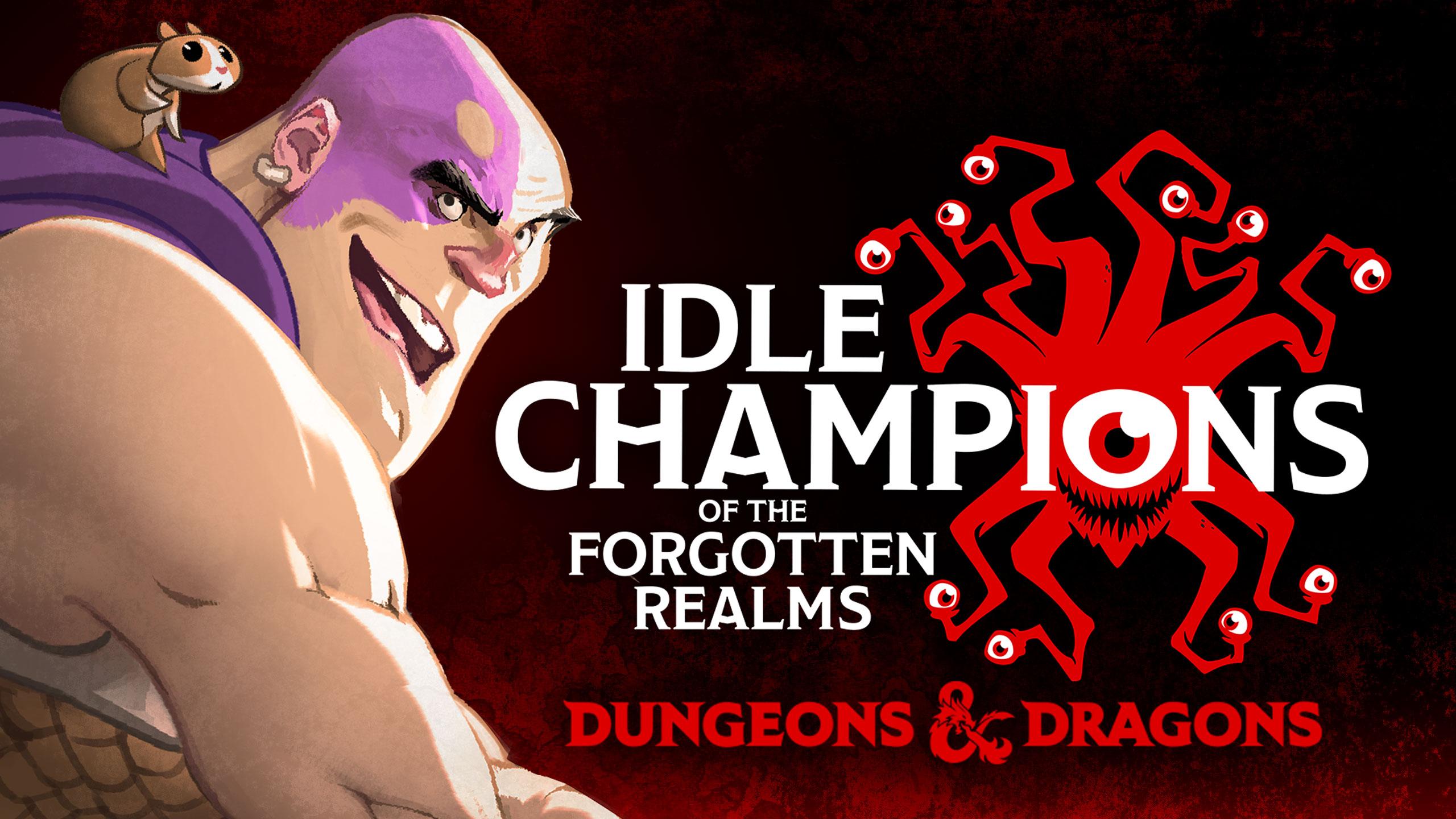 Campeones de Renombre: Pack Epic GRATIS