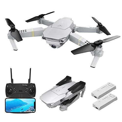 EACHINE E58 Pro - Dron Camara 2K