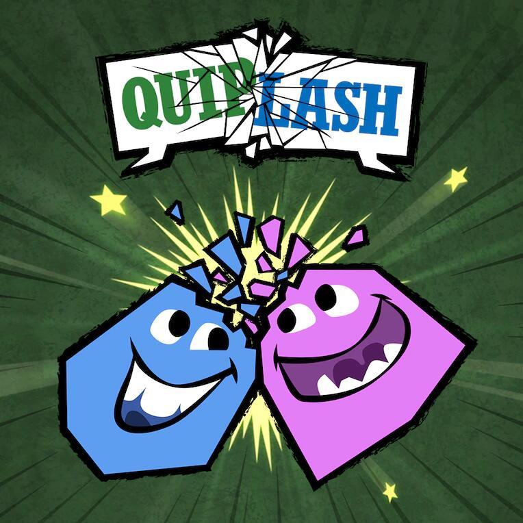 Quiplash gratis en Steam