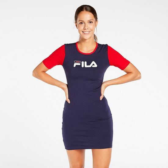 Vestido Sport de mujer