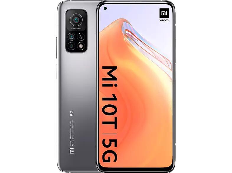 Xiaomi Mi 10 T 6+128