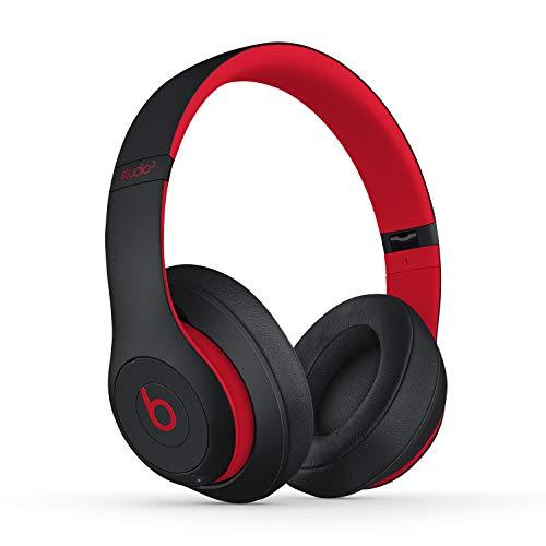 Beats Studio3 Wireless con cancelación de Ruido REACO