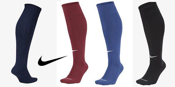 Medias Nike varias tallas y colores