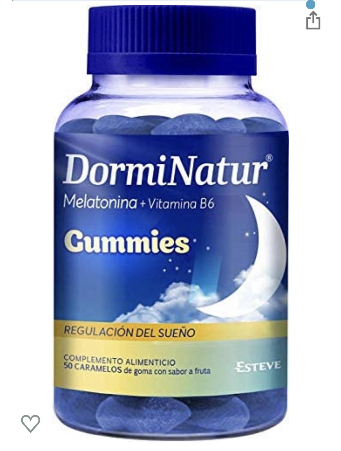 Dorminatur gummies Dorminatur,
