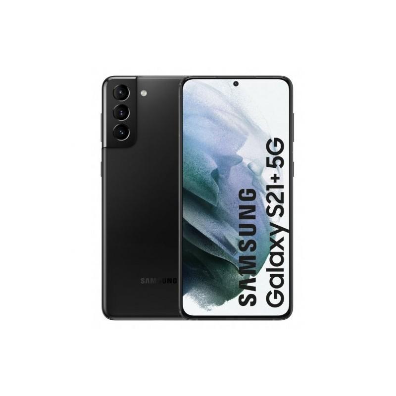 Samsung Galaxy S21 Plus 5G 8/128GB