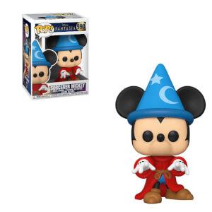 Funkos Disney rebajados