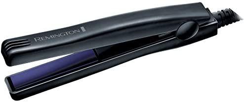 REACO Remington Define & Style S2880 - Mini Plancha de Pelo de Viaje (Como nuevo)