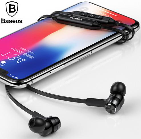 auriculares bluetooth buenos