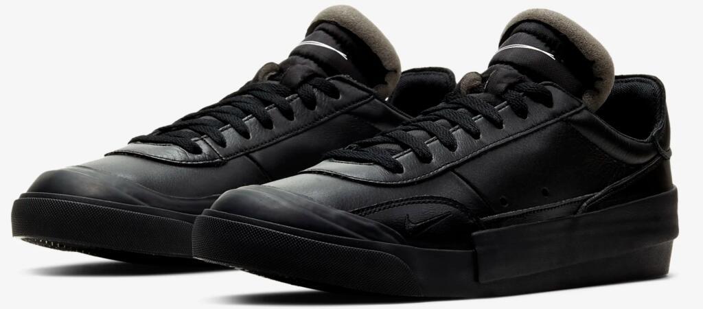 TALLAS 39 a 43 - Zapas Nike Drop-Type