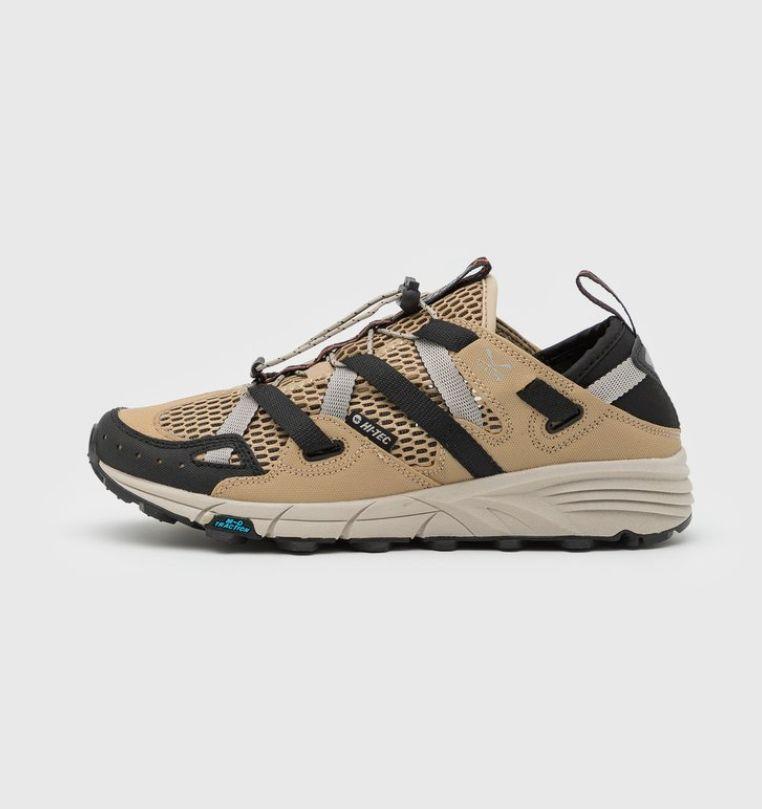 Hi-Tec V-LITE RAPID - Zapatillas de senderismo .tallas 41 a 47