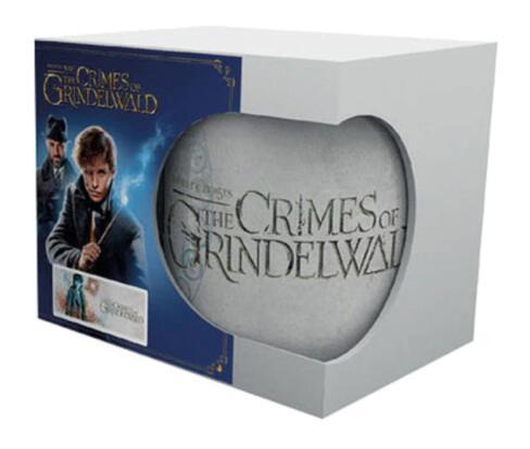 Recopilación cositas Harry Potter
