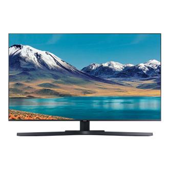 """TV Samsung TU8505 Crystal 50"""" 4K [Mod. 2020]"""