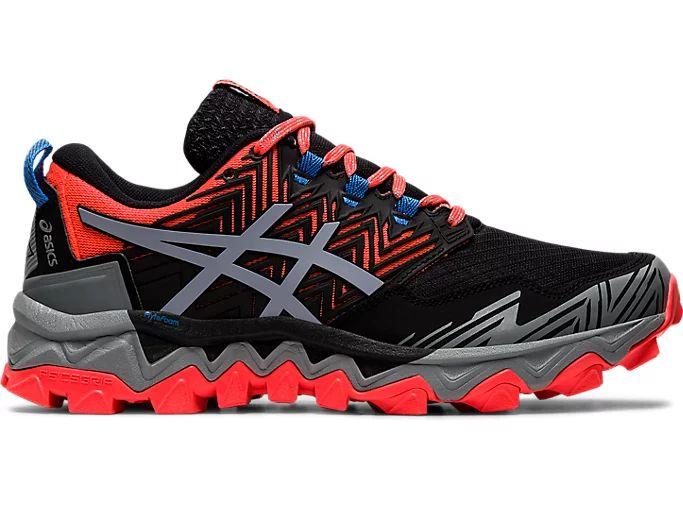 Asics GEL-FUJITRABUCO™ 8 trail running. Tallas 36 a 42,5