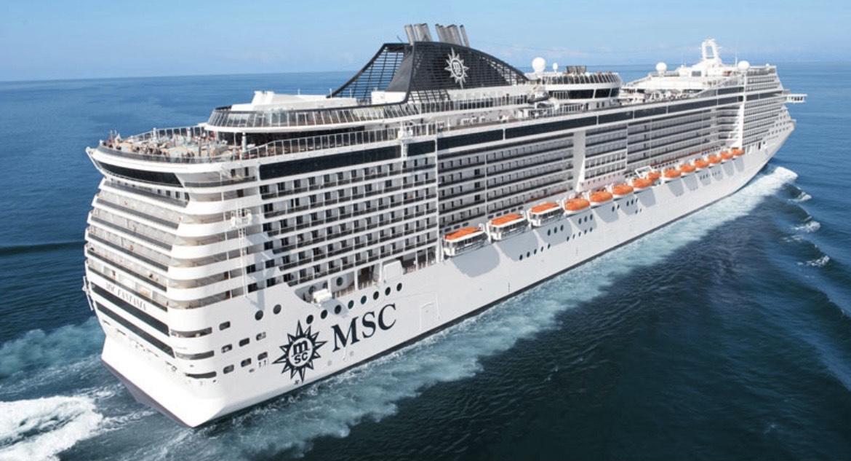 Crucero 3 días por el caribe