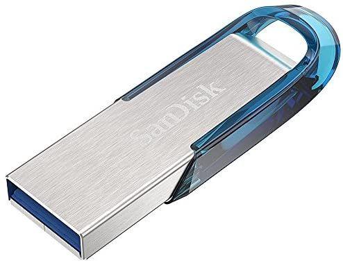 USB 3.0 SanDisk 128 GB   150 MB/s por 13,99 €