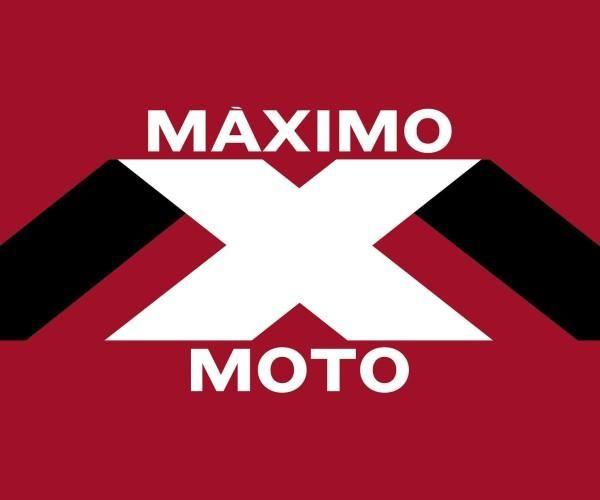 70% de descuento en toda la tienda Máximo Moto (Málaga)