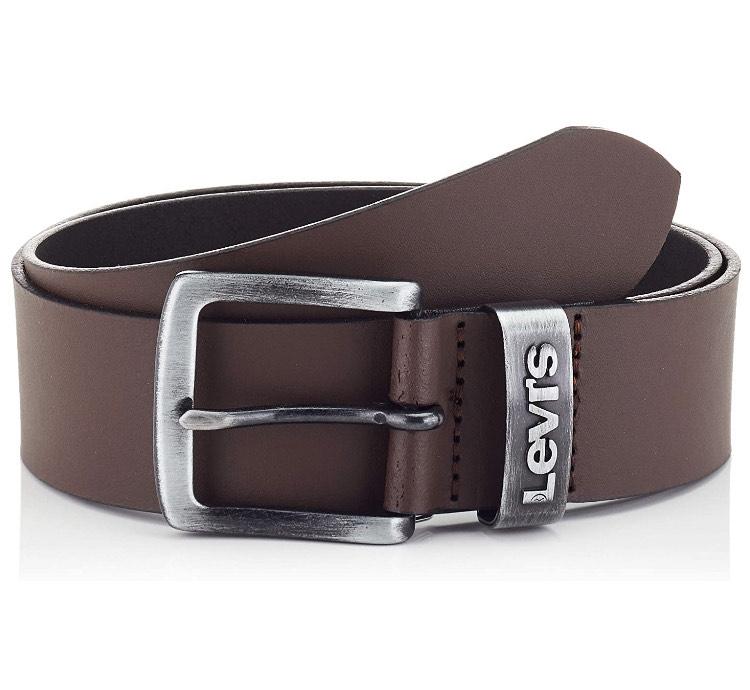 Cinturón Levis T 70cm
