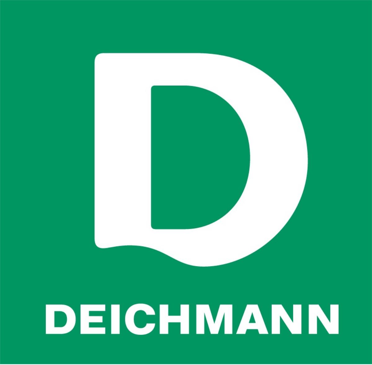 Envíos gratis en Deichmann