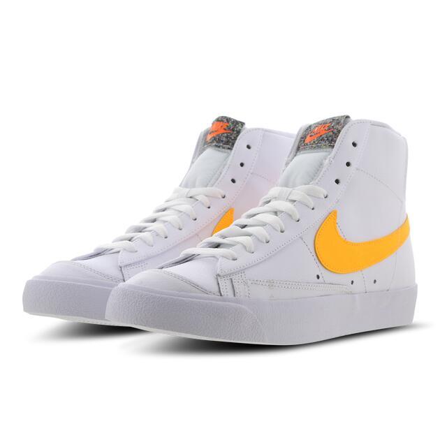"Nike Blazer Mid '77 "" 3 MODELOS """