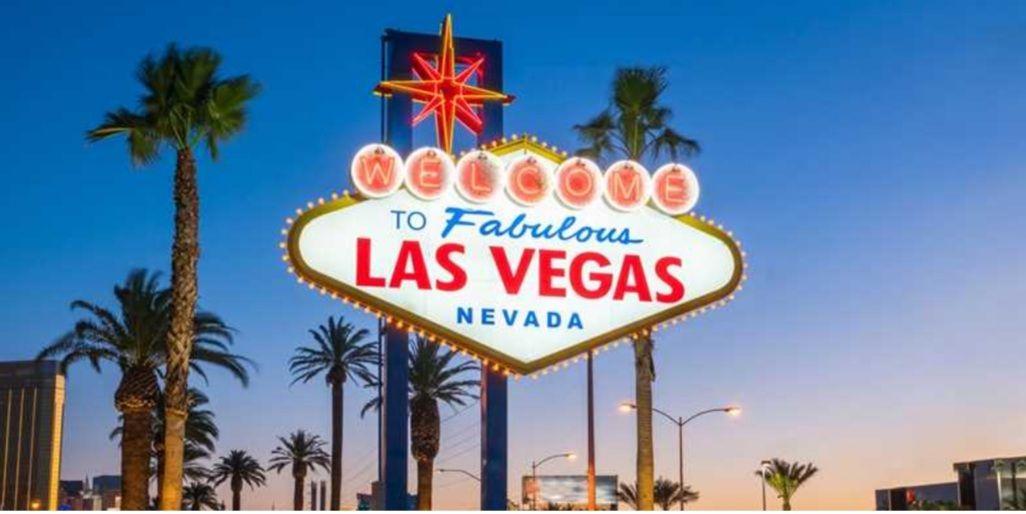 Viaje a Nueva York y las Vegas - Para dos personas en Septiembre