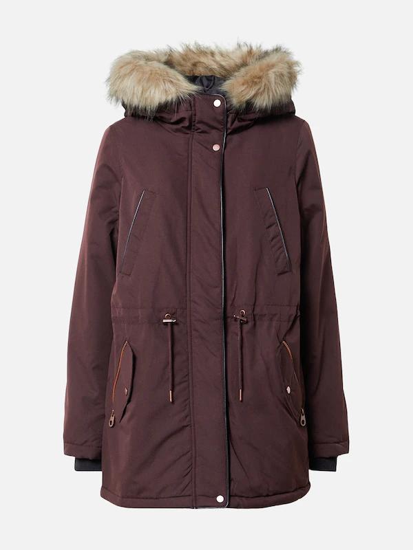 VERO MODA chaqueton para mujer talla S , XS