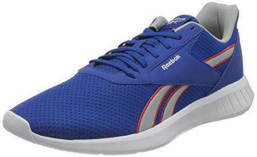 Reebok Lite 2.0, Zapatillas de Running Hombre talla 42