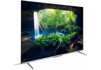 TCL 55 pulgadas Android TV, Control por voz Google
