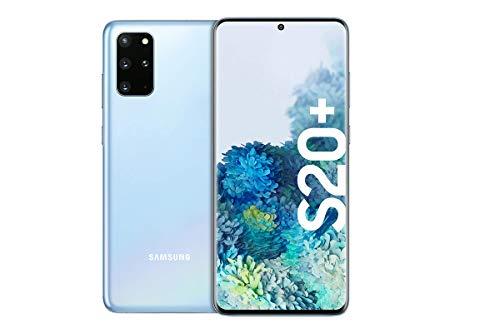 Samsung Galaxy S20 + (16.95 cm) 128 GB REACO