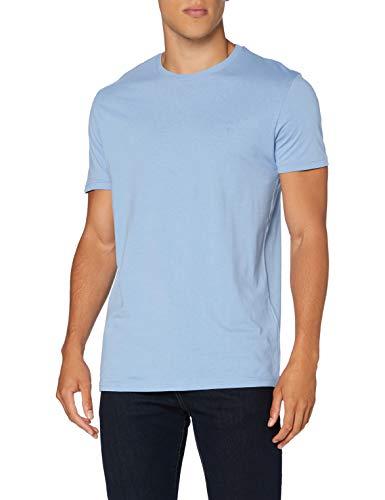 Springfield Camiseta para Hombre talla S