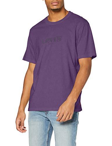 Camiseta Levi's talla XS