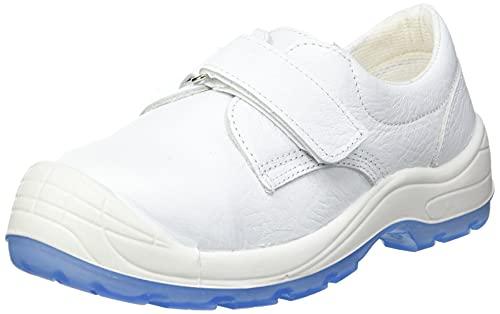 Zapatos seguridad Panter, talla 37
