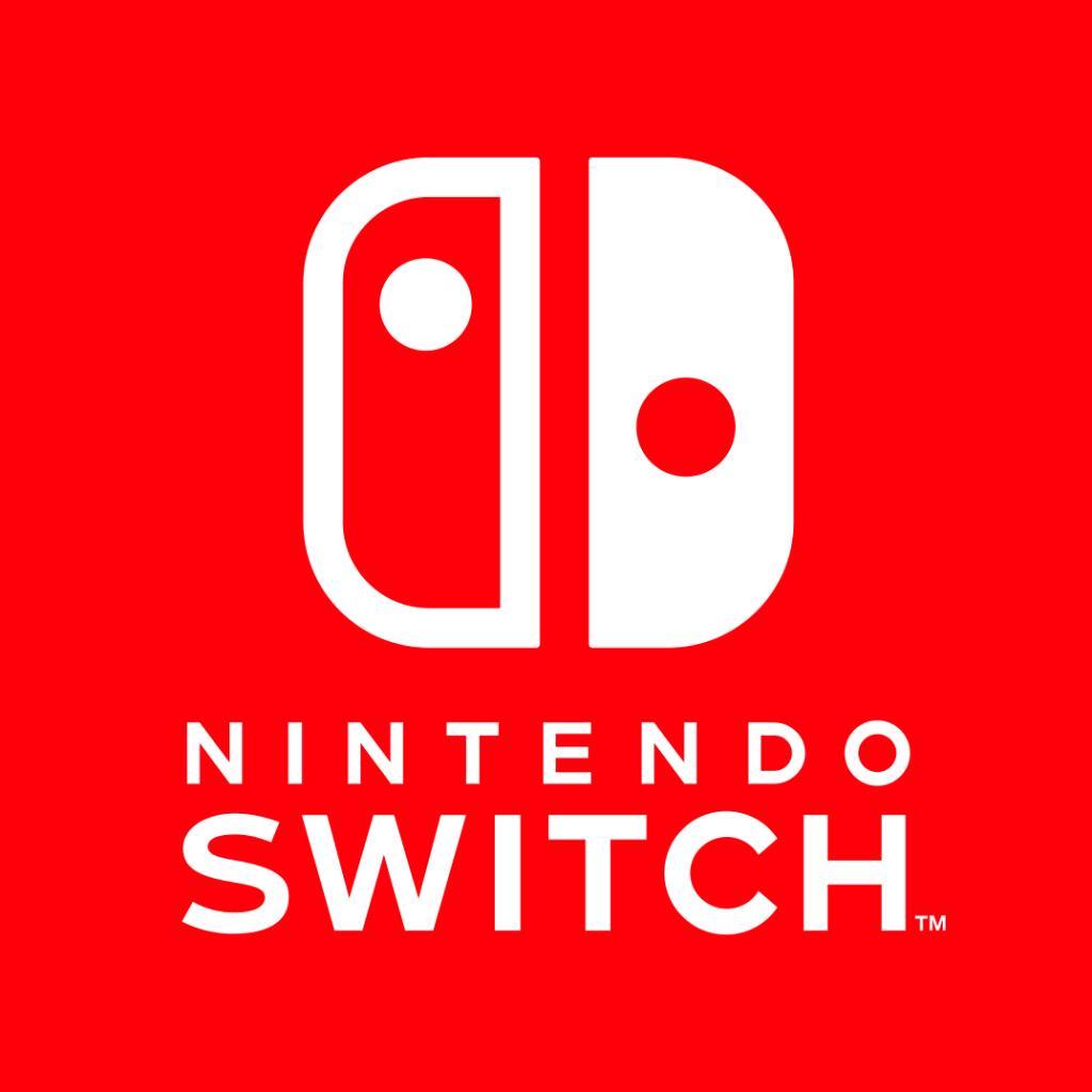 Recopilación ofertas Nintendo Switch Mediamarkt