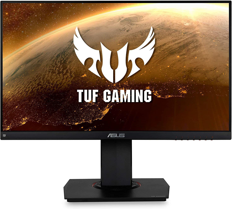 Monitor Tuf gaming VG249Q