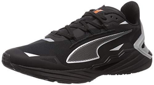 PUMA ULTRARIDE Runner ID, Zapatillas para Correr de Carretera talla 39