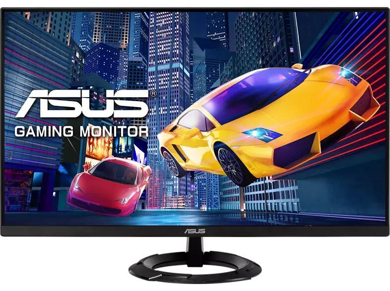 Asus VZ279HEG1R - Monitor Gaming de 27'' FullHD