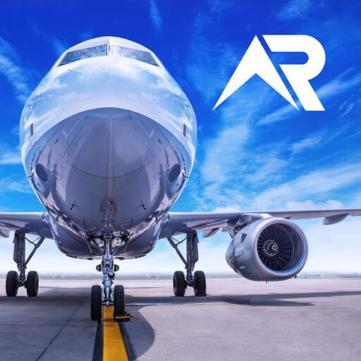 Real Flight Simulator [Android, IOS]
