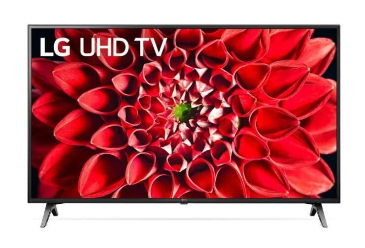 """TV LG 55UN70003LA 55"""" [Con envío gratuito]"""
