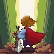 Everybody's RPG: Reborn y otros juegos GRATIS [Android]