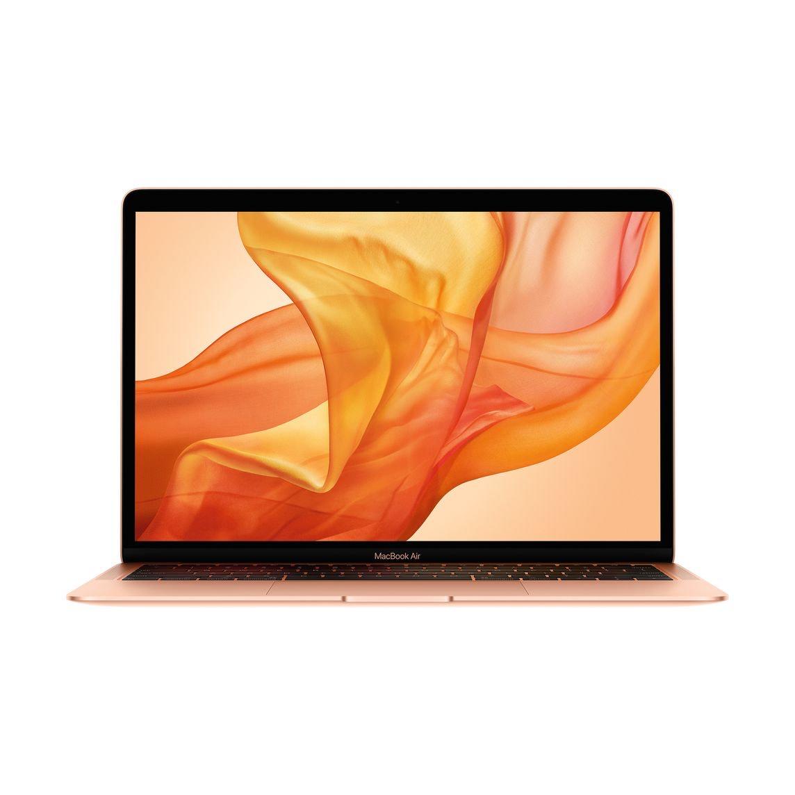 MacBook reacondicionado