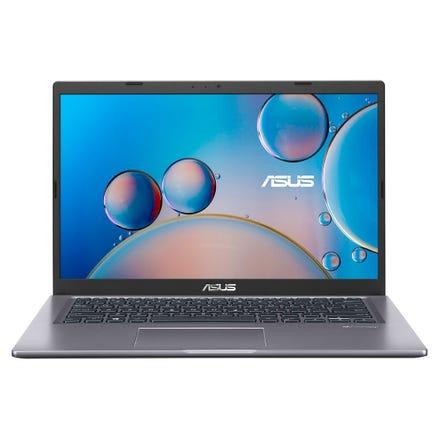 """Portátil - Asus VivoBook 14"""" FHD , Intel i5 10° ,8GB, 512 GB SSD, Freedos"""