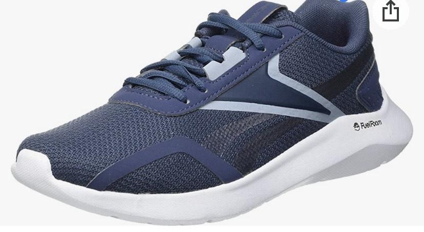 Reebok Energylux 2.0, Zapatillas de Running Mujer