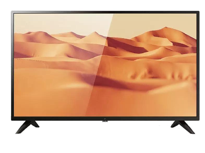 "TV LED 32"" - OK ODL 32661HN"