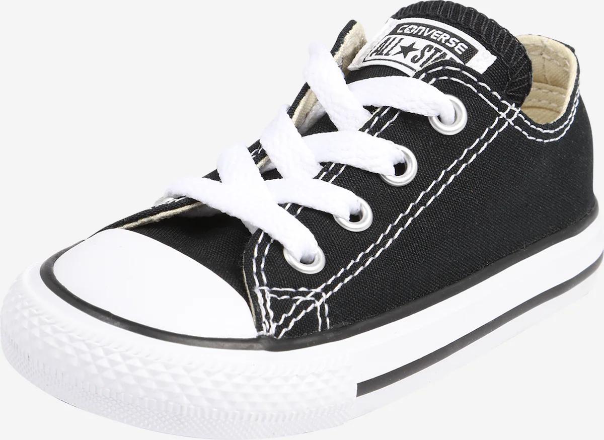 Zapatillas deportivas 'Chuck Taylor All Stars OX' Infantiles