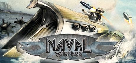 Naval Warfare (PC) GRATIS