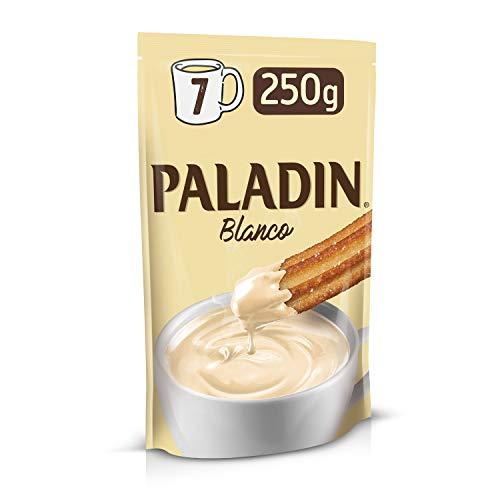 Paladin Blanco Experiencia A La Taza, 250g por sólo 1,83€